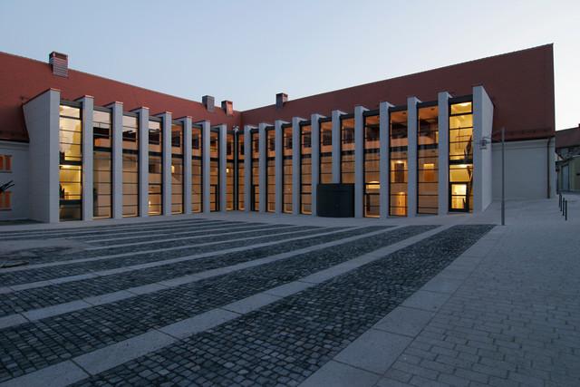 Haus St Joseph_Innenhof_BBA_PM