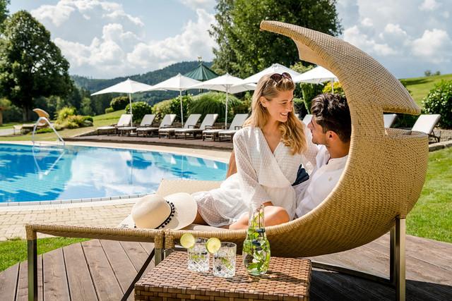 Hotel Mooshof_Pool