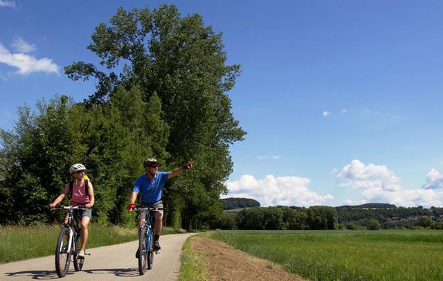 Waldnaabtalradweg