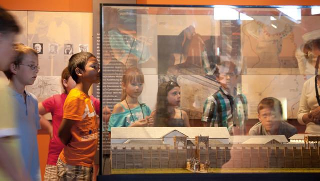 Museum Quintana