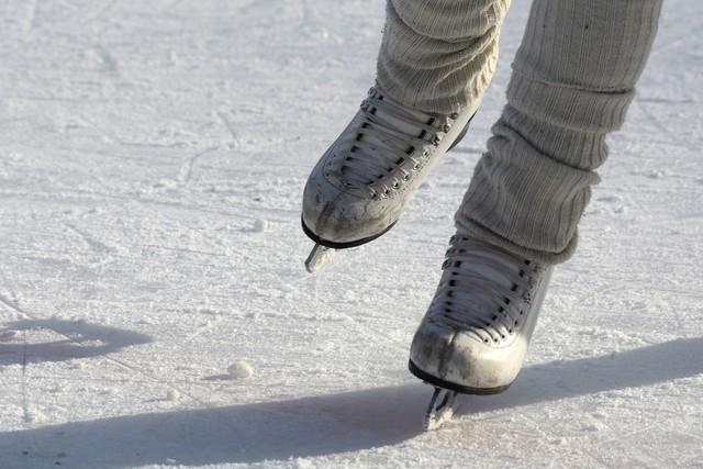 Eislaufen_Pixabay