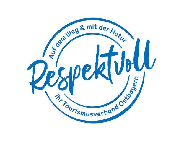 Respektvoll Logo