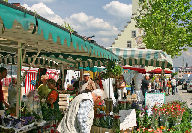 Markt_Deggendorf