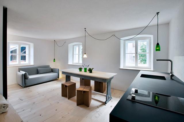 Moosham-13-Ferienwohnung-Wohnbereich_Bernd-Vordermeier