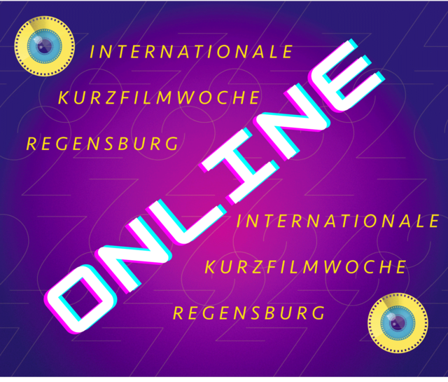 Internationale Kurzfilmwoche Regensburg