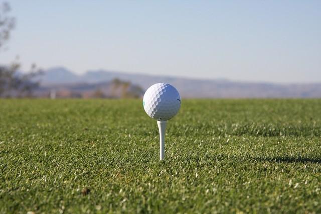 Golf in Deggendorf