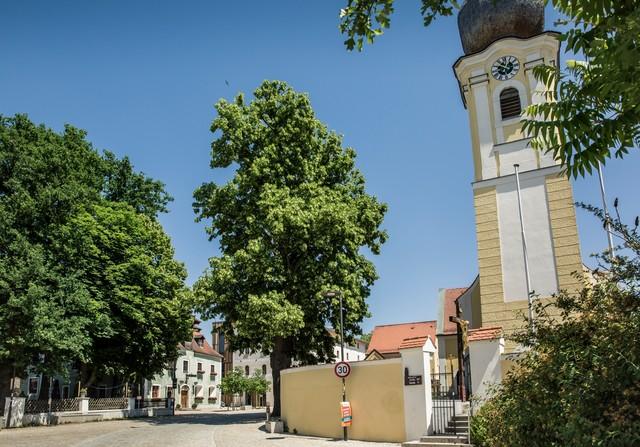 Eilsbrunn Röhrl