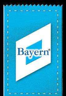 Logo Bayern Tourismus